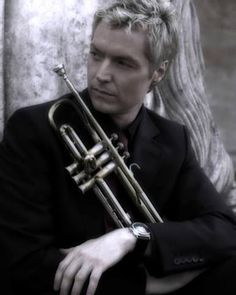 Chris Botti - Discography (13 Albums) - 1995-2012 download by IsraBox