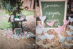 Casamento Elen e Flavius | Blog do Casamento - O blog da noiva criativa! | Casamentos Reais