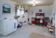 interior home design ideas pictures home bathroom design ideas home interior designs ideas #HomeDesignIdeas
