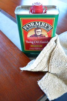 Forex p pickling paste msds