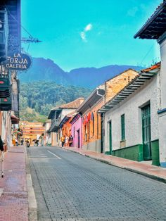 72 Hours in Bogota, Bogota Travel Guide, What to do in Bogota, Things to do in Colombia, Things to do in Bogota, Bogota Travel