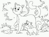 coloring page site