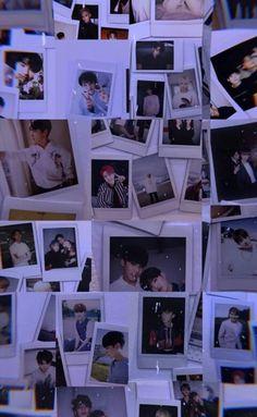 Seventeen Memes, Seventeen Wonwoo, Woozi, Jeonghan, Seventeen Wallpapers, Seungkwan, Boy Groups, Beautiful Pictures, Fandoms
