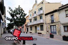 Sarrià de Ter. Grupo Actialia ofrece sus servicios en Sarrià de Ter: Diseño Web, Diseño Gráfico, Imprenta, Márketing Digital y Rotulación. http://www.grupoactialia.com o Teléfono: 972.983.614