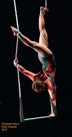 Love how the rope adds nice lines plus stability.Elizabeth Stich