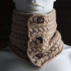 Шарфик-воротник на пуговках связан для Евгении. Состав: 50% мериносовая шерсть, 50% микрофибра. Пуговички из кокоса. #frautag_knittingfamily #knitting #scarf #yarn #illaria #lanagrossa #lacelux #primafilati #merino #шарфворотник #воротник #пуговки #пряжа #вязаниеназаказ #вязание #шарфназаказ #вяжемназаказ #связатьназаказ #ручнаяработа