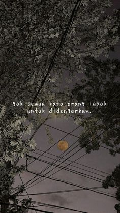 Reminder Quotes, Self Reminder, Self Love Quotes, Daily Quotes, Quotes Lockscreen, Cinta Quotes, Science Notes, Quotes Galau, Tumblr Quotes