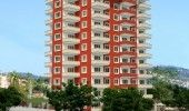 Property for sale in Alanya Houses & flats for sale Mahmutlar Euro Residence XVI