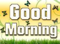 Good morning wishes quotes urdu/english