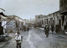 Erzurum...1906