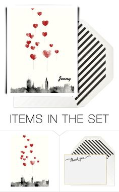 """""""Untitled #6554"""" by smile2528 ❤ liked on Polyvore featuring art"""