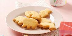 Fini's Feinstes - Rezeptsuche - Dinkelkekse Peanut Butter Cookies, Cheese, Desserts, Food, Winter, Dessert Ideas, Cakes, Food Food, Rezepte
