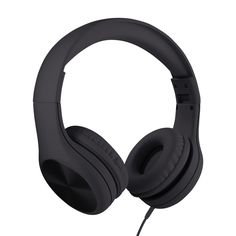 Pin By Fun Cool Great Gift Ideas On Music Headphones