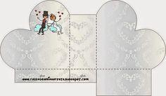 toon-balloon-weding-free-printables-020.jpg (800×466)