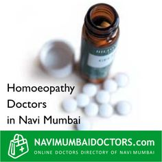 HOMEOPATHY DOCTORS Find Best Homeopathic Doctors and Book Appointment http://navimumbaidoctors.com/homoeopathy_doctors_navi_mumbai.html #homeopathy #homoeopathy #homoeopathic #homeopathicmedicines #homeopathicremedies #homeopathicdoctor #homeopathicremedy