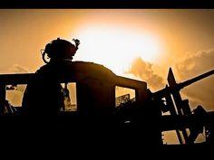 Wake Up America: Homeland Security Preparing For 2nd Revolution/Economic Collapse [MAKE VIRAL] - http://currenteconomictrendsandnews.com/2013/10/28/world/wake-up-america-homeland-security-preparing-for-2nd-revolutioneconomic-collapse-make-viral/