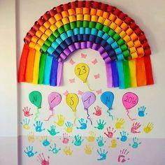 23 Nisan Ulusal Egemenlik ve Çocuk Bayramı @mrvbboglu paylaşım için teşekkürler…