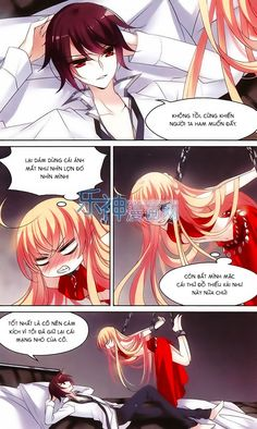 Xuyên Duyệt Tây Nguyên 3000 Chap 139 Yuri Comics, Comics Love, Manga Comics, Anime Henti, Anime Love, Kawaii Anime, Manga Couple, Anime Couples Manga, Okikagu Doujinshi