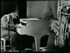 Fats Domino - I m in Love Again
