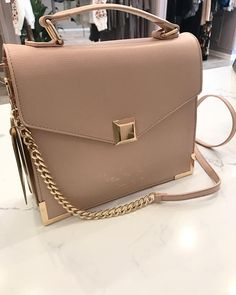 Our new handbag 👜 ✨💛🌙line has us blushing ✨☺️Come visit our collection Of beauties now in store $55. #handbags #blush #beauties New Handbags, Kate Spade, Blush, Store, Beauty, Collection, Instagram, Rouge, Larger