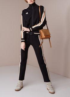 Op zoek naar Isabel Marant Étoile Darcy fijngebreid vest met contrastbies ? Vind je favoriete items bij de Bijenkorf. Ma t/m za voor 22.00 uur besteld, morgen gratis thuisbezorgd.