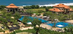 Sea View @ Zimbali Resort