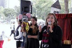 En Miguel Hidalgo iremos más allá de la transparencia