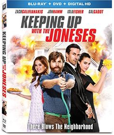 Keeping Up With The Joneses [Blu-ray] 20th Century Fox https://www.amazon.com/dp/B01LTHYYIG/ref=cm_sw_r_pi_dp_x_Y22ozbEC1YXBY