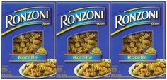 Publix: Ronzoni Pasta as low as $0.25 starting 12/28! (digital coupon) - https://couponsdowork.com/publix-coupon-matchups/publix-ronzoni-pasta-as-low-as-0-25-starting-1228-digital-coupon/