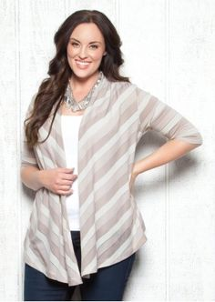 http://www.kiyonna.com/plus-size-clothing/Prints_Charming/92122502
