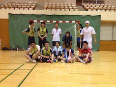 DAN FC  2013.6.23