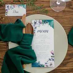 Stationary designed by Melissa from Pretty In Stains was based on a #watercolor palette of blues purples and pinks used for to paint floral bouquets on each element of the paper suite  from table to invitation!   Images #ChenelKruger http://www.chenelkruger.co.za Stationery Pretty In Stains @melissaprettyinstains Gown CJA HAute Couture @cjahautecouture Cake Style Me Sweet  Eureka : http://www.eurekafunctions.co.za Flowers Kadou : @kadoufloraldesign Clarita Smit : @claritasmit