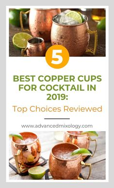 There are many who love to savor their drink in a copper mug and that's what this article is about. We educate you about all the possible best copper cups for your cocktail. Thanksgiving Drinks Non Alcoholic, Christmas Cocktails, Craft Cocktails, Christmas Gifts, Alcohol Bar, Best Alcohol, Alcohol Gifts, Thanksgiving Punch, Copper Cups