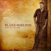 awesome My Eyes (feat. Gwen Sebastian) - Blake Shelton