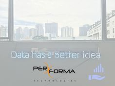 At Performa Technologies, we use simple strategies that guarantees results! Business Advice, Web Development, App Design, Seo, Florida, Technology, Simple, Tech, The Florida