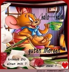 jpg'- Eine von 1550 Dateien in der Kategorie… Hello – Hello.jpg – One of 1550 files in the category – Good morning pictures & # on FUNPOT. Happy Morning, Good Morning Wishes, Good Morning Picture, Morning Pictures, Ashley I, Joelle, Gulzar Quotes, Quotation Marks, Nutrition Information