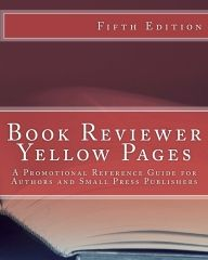 Enter to win a $100 GC - Rage, Sex, and Teddy Bears: Book Reviewer Yellow Pages - Giveaway