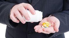 #Antidepressiva rezeptfrei - wirksame Hilfe oder Placebo Effekt? - https://www.gesundheits-frage.de/3545-antidepressiva-rezeptfrei-wirksame-hilfe-oder-placebo-effekt.html