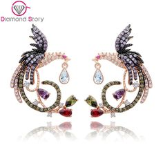 Cheap earrings goth, Buy Quality earring jewelry tree directly from China…