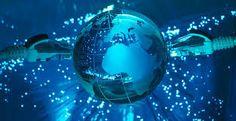 Blog noticias,actualidad,y mucho más: El efecto 2038 que es?descúbrelo!!!