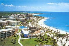 Grand Bahia Principe Coba 789 + 344.77pp tax - Departing Saskatoon - March 12 for 1 week!! 306 955 1414