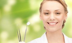 If you are a dentist, get in touch with our dental accountants to know how they can help you.