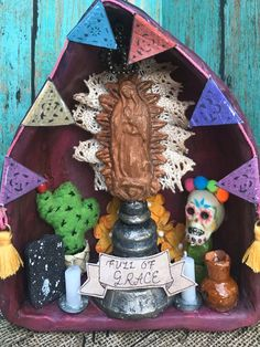 Frida Kahlo Type Brooch Pin Badges Sugar Skull//Isise Puede!//Floral//Tulips//Coco