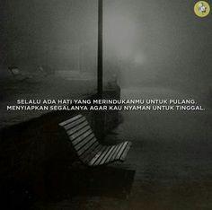 I Miss Him Quotes, Missing Him Quotes, Me Quotes, Qoutes, Cinta Quotes, Quotes Galau, Simple Quotes, Quotes Indonesia, Heartbroken Quotes