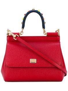 Как правильно выбрать сумку - Женский портал Ledistrana
