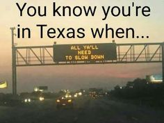15 More Hilarious Texas Memes to Keep You Laughing is part of Texas humor - It's not just a state, it's a state of mind, as they say We know all y'all love Texas memes Here are 15 more to keep you rolling in the aisles Lol, Haha Funny, Funny Stuff, Funny Shit, Winston Churchill, Austin Texas, Funny Relatable Memes, Funny Jokes, Stupid Memes