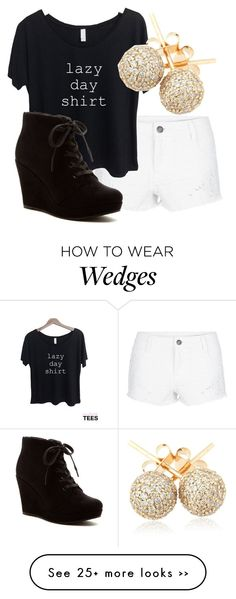 """I want to sleep, but I can't."" by owls-are-awesome on Polyvore"