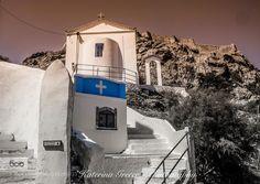 Lemnos Greece - Pinned by Mak Khalaf City and Architecture architectureaugustbeautifulbeautybluechutchgreecegreekislandlemnoslightmountainskysummersuntravelwhite by KaTeRiN