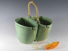 Knitting Bowls Page