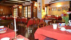 Hotel Garni Perruquet | STS Alpresor